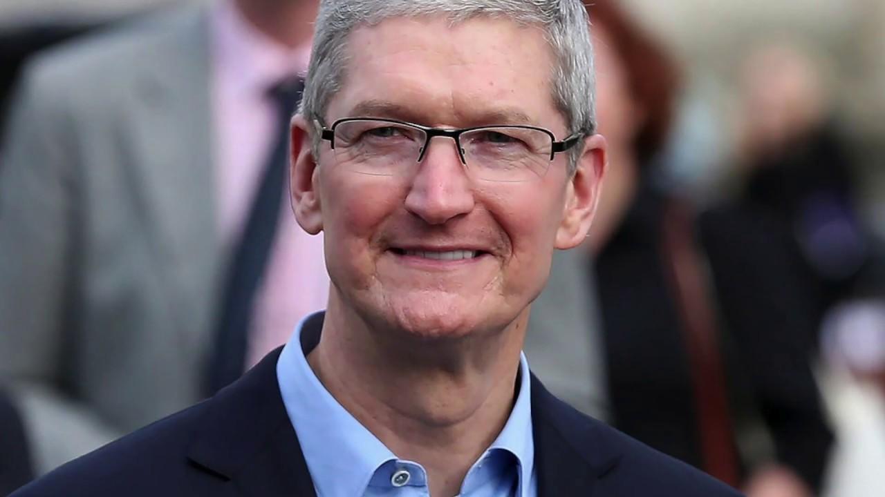 Steve Jobs nélkül az Apple hanyatlik… Igaz?