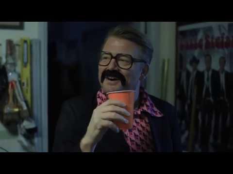 DJ Soina ft. Paluch, Jongmen – Intro (prod.Ceha)
