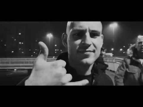 Rochy RD – Mis Muchachos 🎤👹| Rip Quimico – Mandroga & Yespel