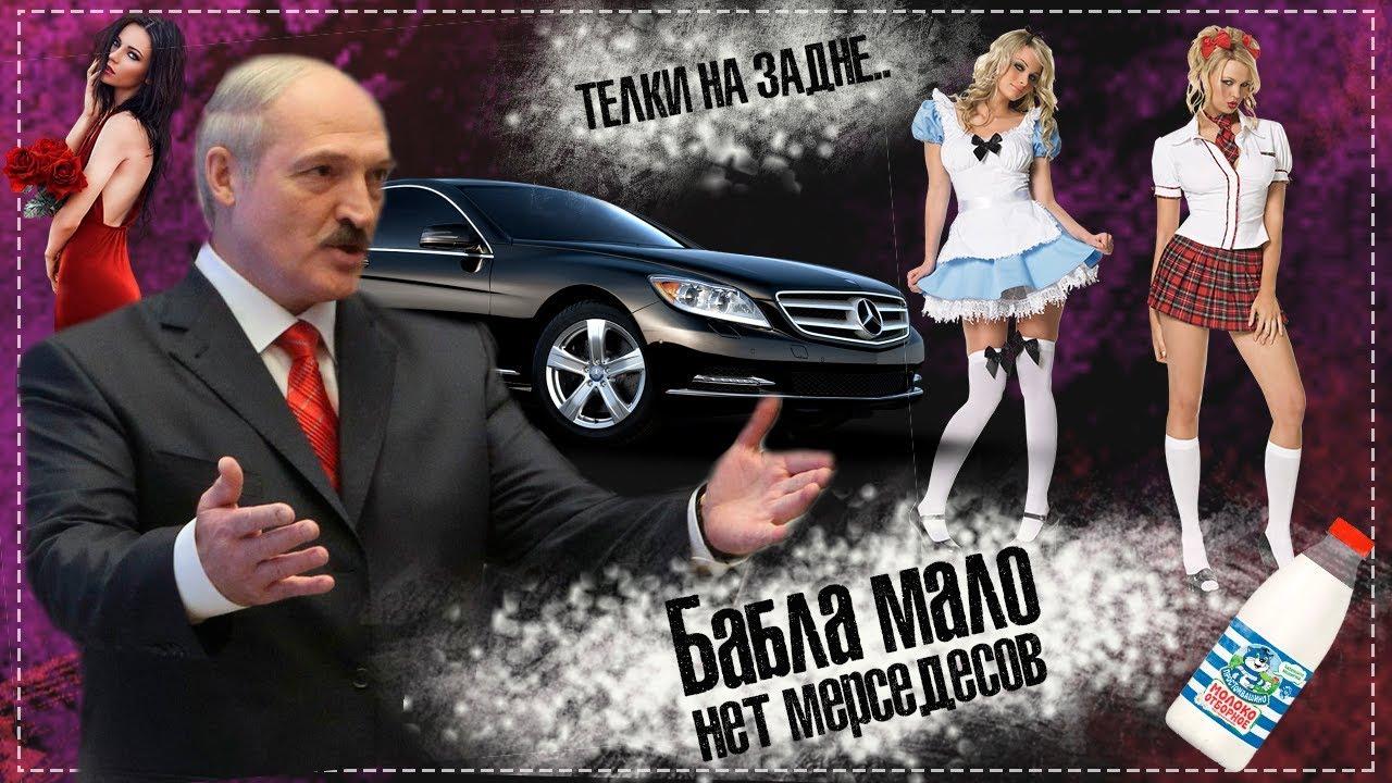 marioTUBE x Εξωγηίνος – ΣΕΒΑΣΜΟΣ (Official Music Video)