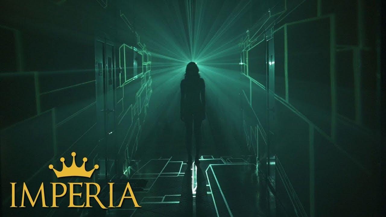 Jean de la Craiova – Pasion [ Oficial Video ] 2019