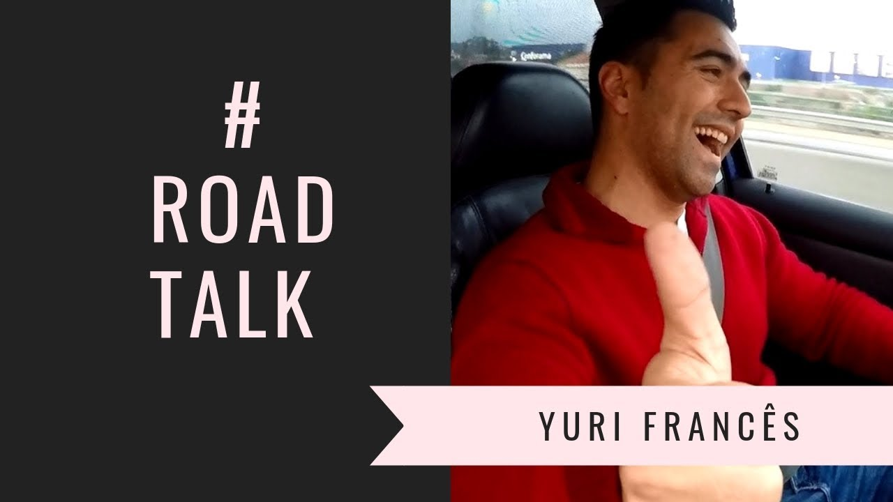 Road Talk – Que peças tinha o meu motor de 700cv e quanto se gastou
