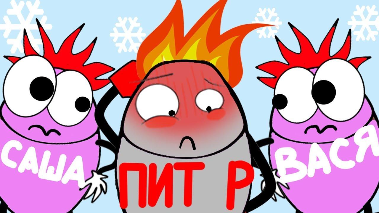 Воскресный вечер с Владимиром Соловьевым от 13.01.2019