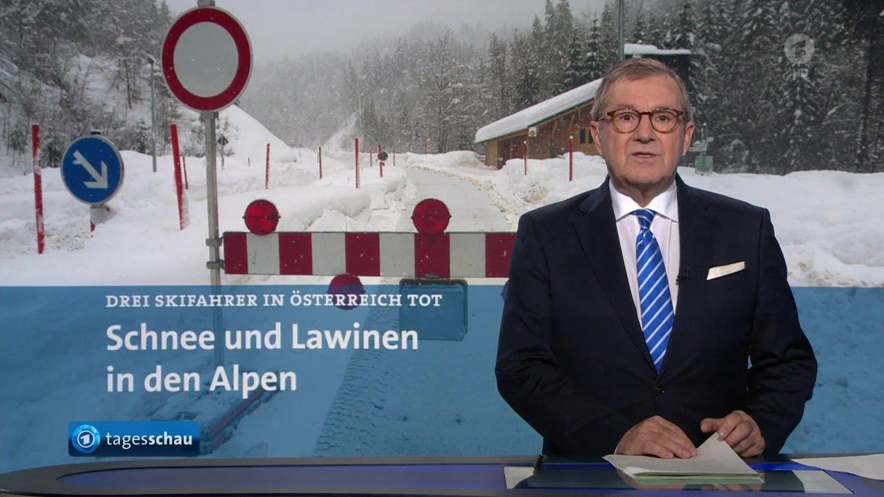 Трубоукладчик «Северного потока-2» заблокирован кораблями НАТО – Последние Новости NEWS TV AUTO