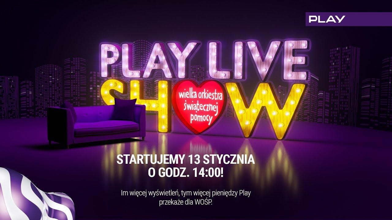 Факты ICTV – Выпуск 18:45 (12.01.2019)