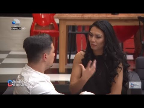 |REAKCIJA| – BakaPrase ft. Choda – PAKETIĆI (OFFICIAL VIDEO)