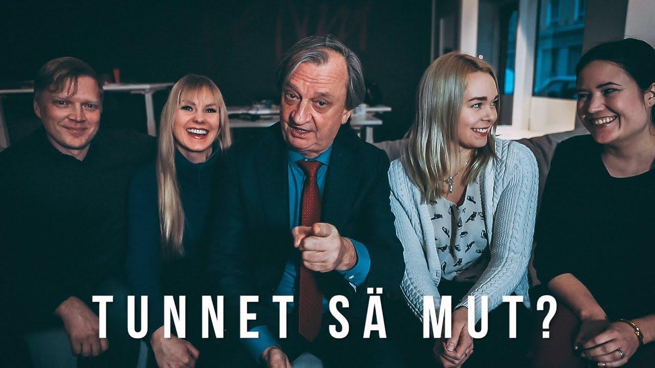 Çka ka shpija  –  Sezoni 5 – Episodi 18   14.01.2019