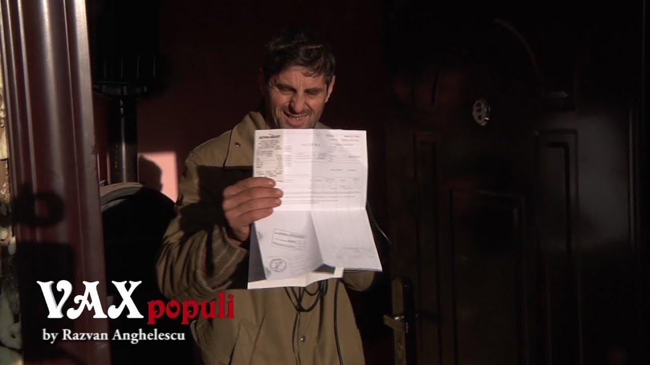 STABILEST | VIDEOKLIP ELŐZETES