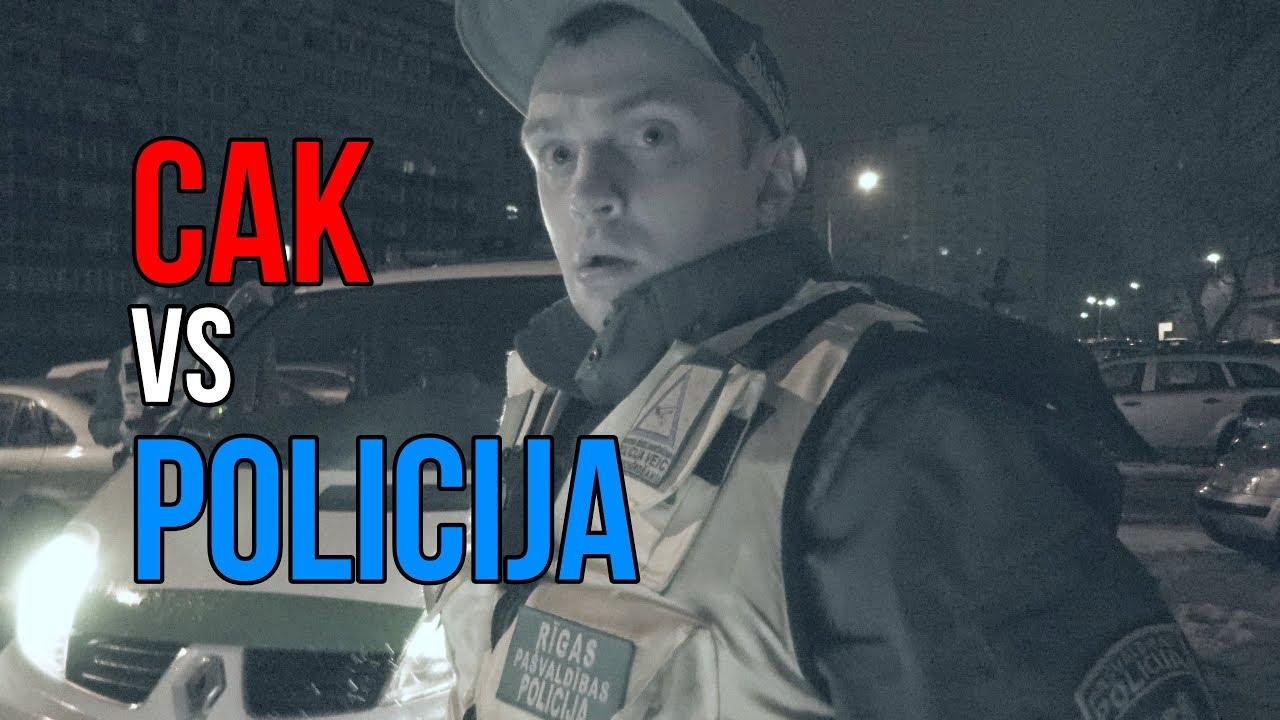 Bravo, ai stil (10.01.2019) – GALA 2 COMPLET HD | De miercuri pana sambata, de la 23:00!