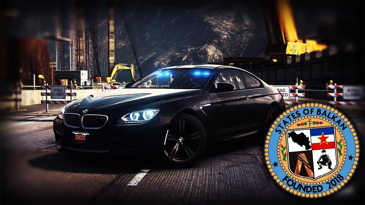 Entregamos o FIAT PUNTO GT do Yuri Frances | AutoPartsLogistic.com | João Cruz