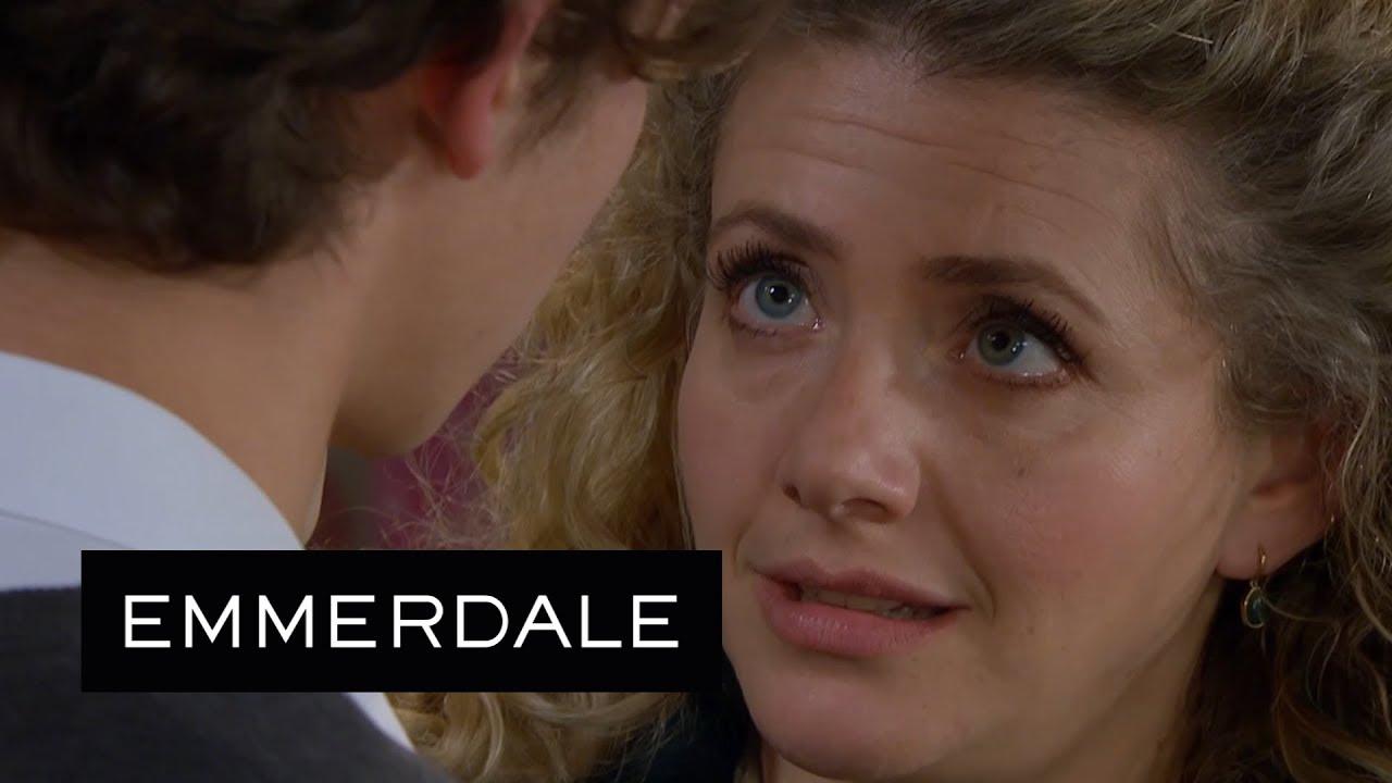 Jennyfer (La Villa 4): Harcèlement de Sarah Lopez ? Beverly & Vivian virés ? Clash avec Dédigama