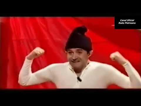 Чеченский блогер.Миллион первый