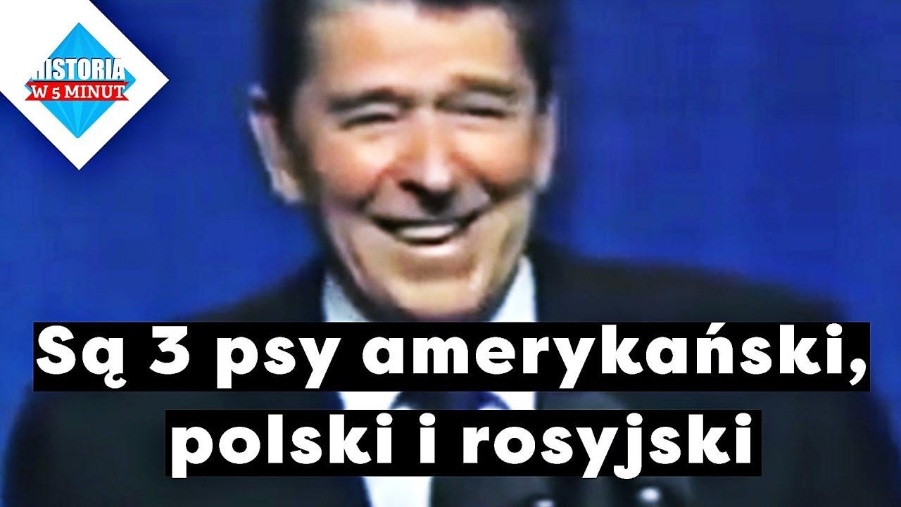 Назван ЗАКАЗЧИК ликвидации Кузьмы Скрябина, это ….