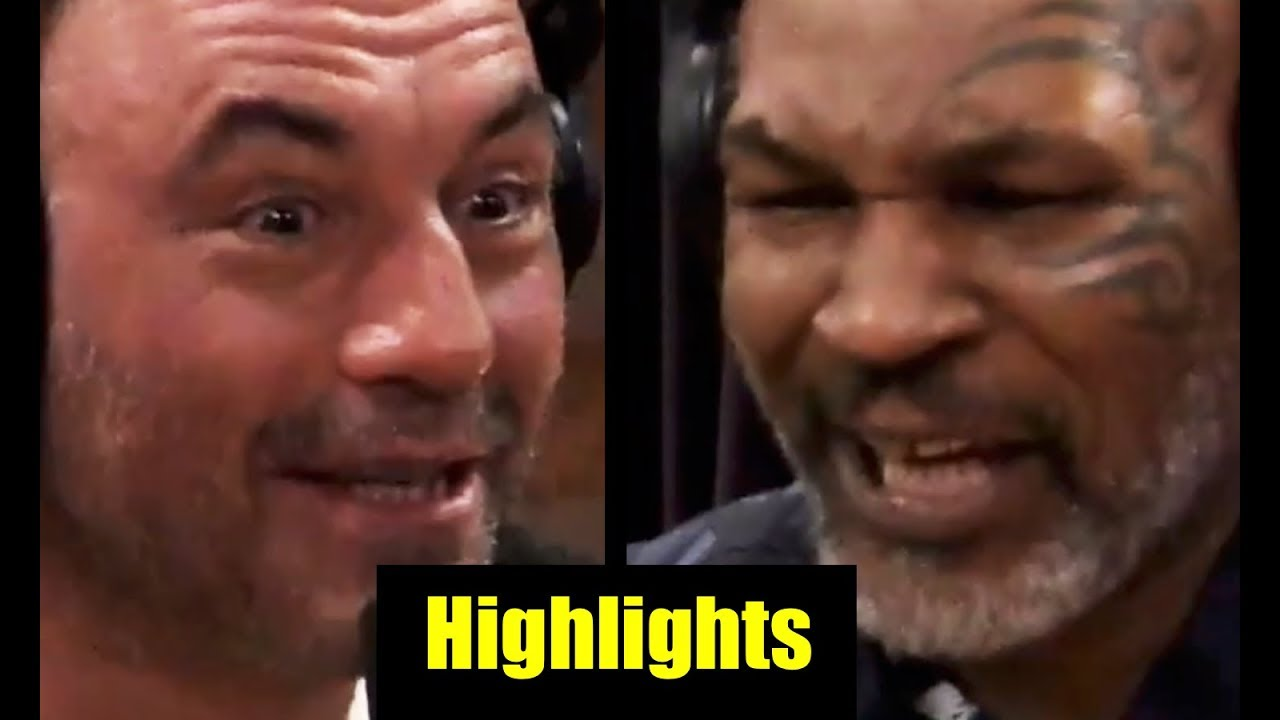 BANHEIRISTAS vs COACH'S (JOVEM X VELHO)