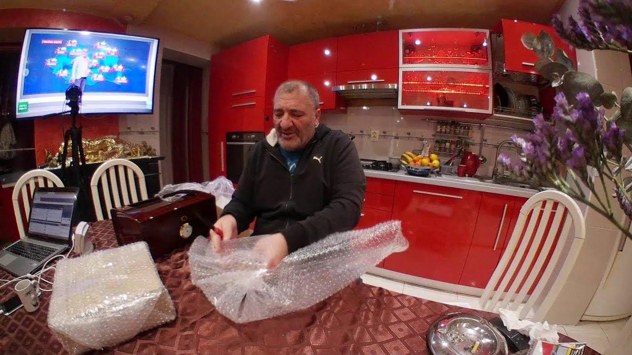 JORGE SAMPAOLI   COLETIVA AO VIVO (18/01/19)