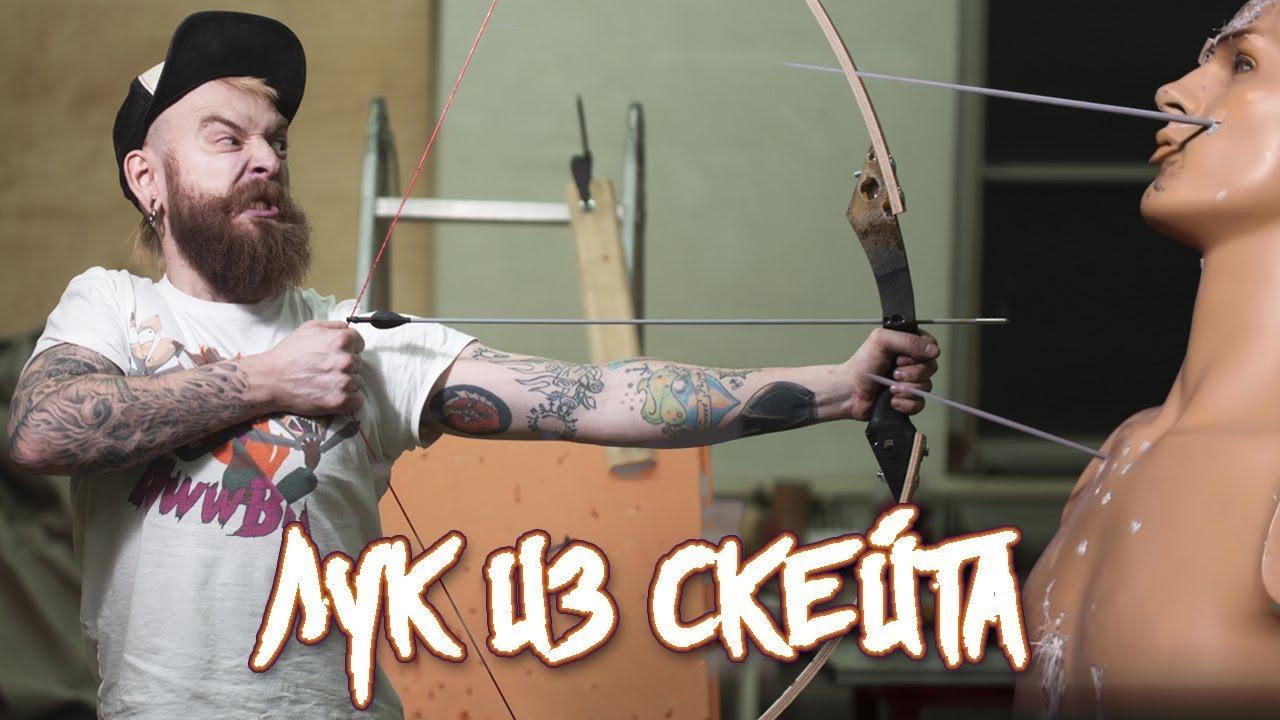 Debilné Vtipy #18 – Matej Makovický vs. Jano Gordulič