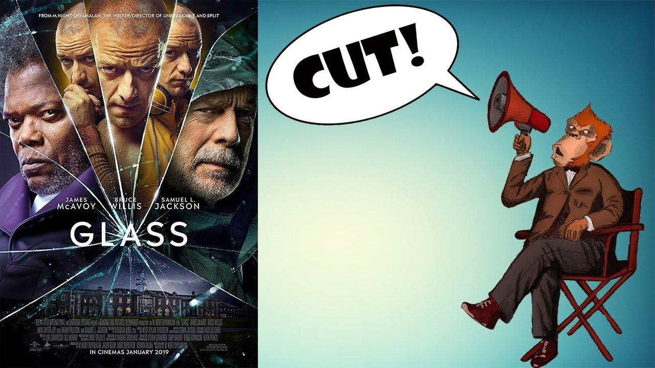 I 5 film più maledetti della storia del cinema