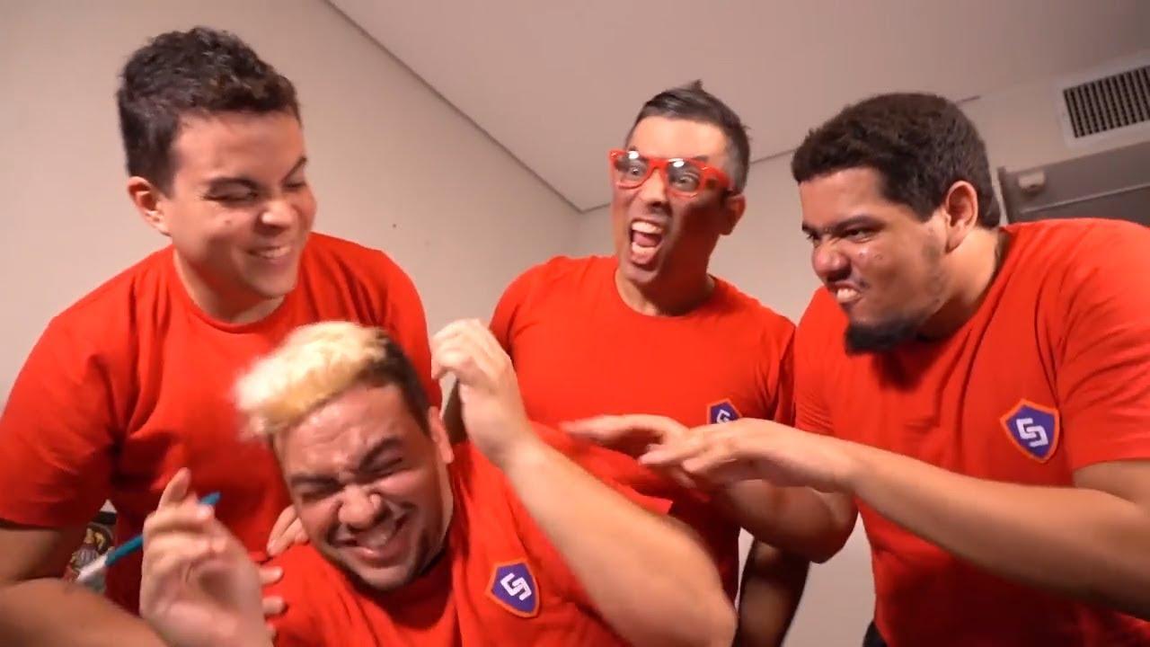 "Grupul Eldad ""Esti Minunat""  | Videoclip Official | Misiunea Eldad"