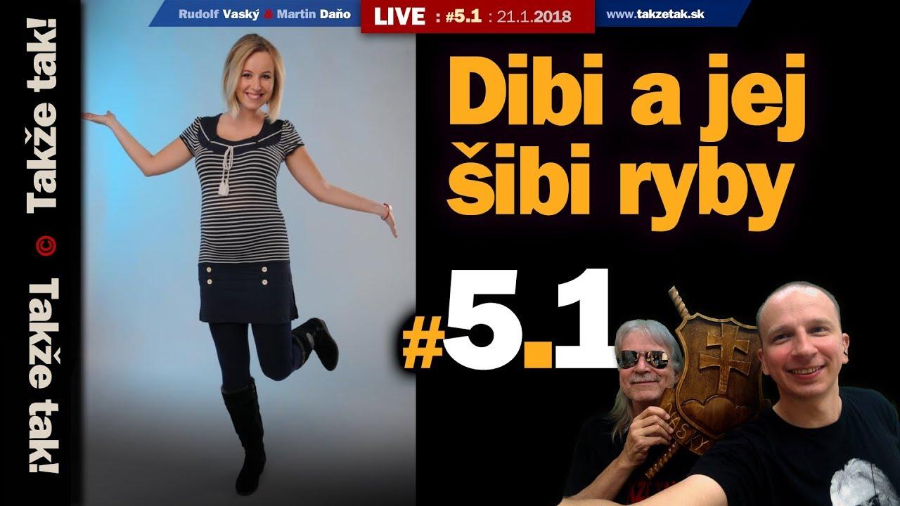 Лудия репортер в Америка: АНКЕТА – Какво знаят чужденците за България?