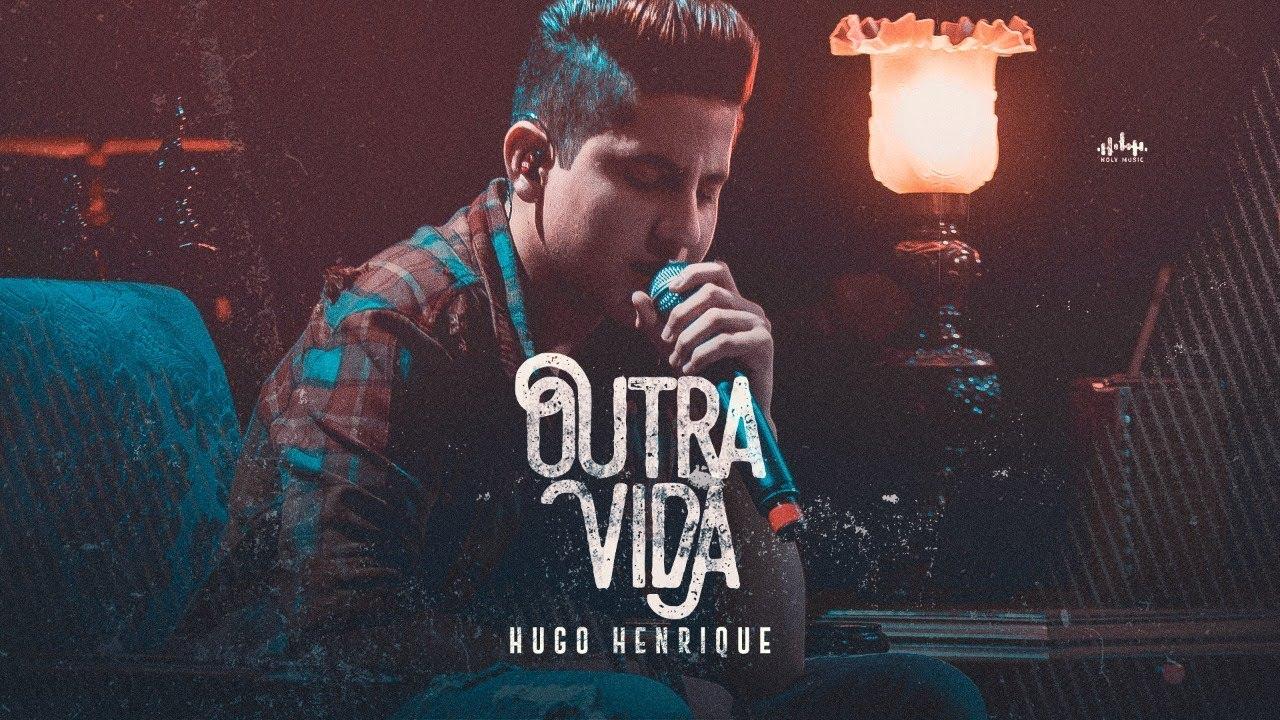 Hugo Henrique – Outra Vida – EP Preview