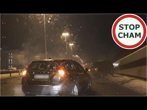 24 de ore in masina! | 24H Challenge | Part 1