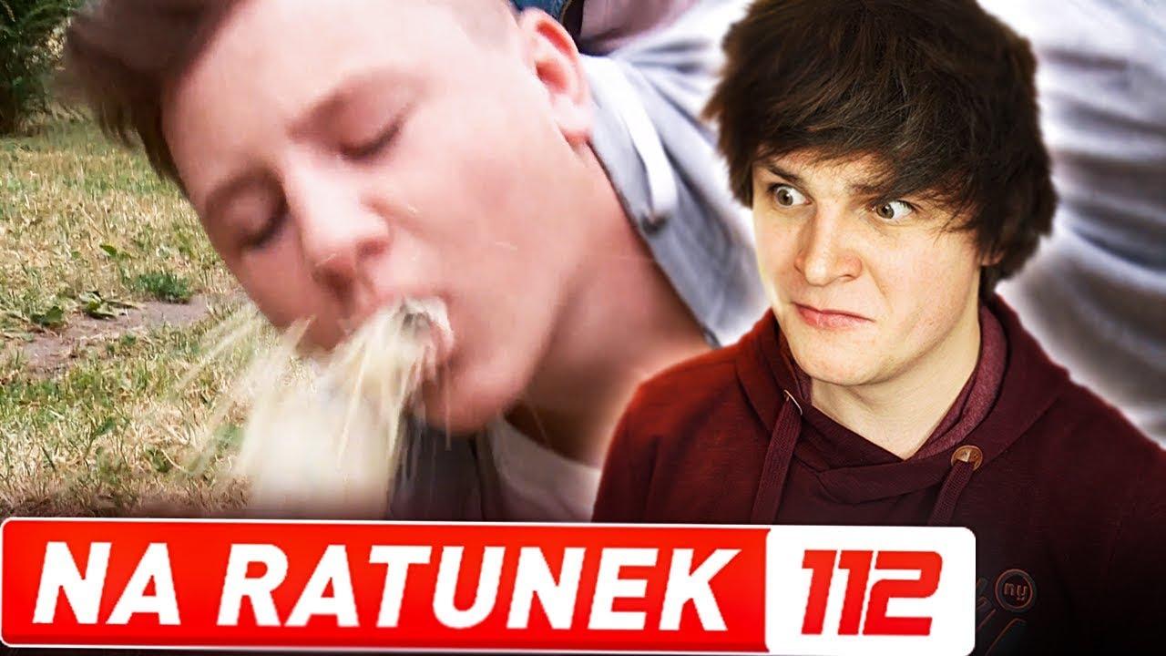 TARZAN & CLUEE REAGERAR PÅ TALANG 2019! (Wow..)