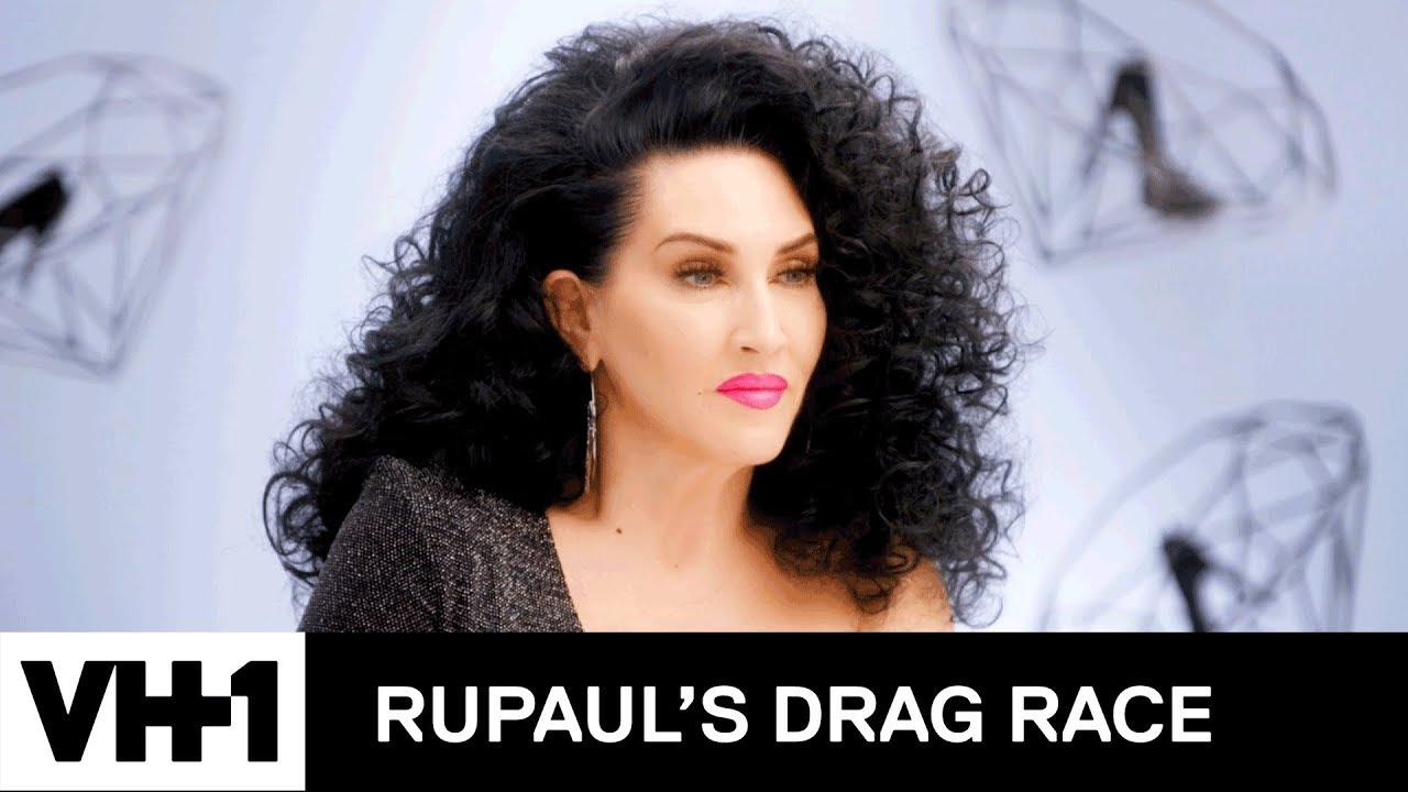 Whatcha Packin': Season 4 Episode 8   SPOILER ALERT   RuPaul's Drag Race All Stars 4