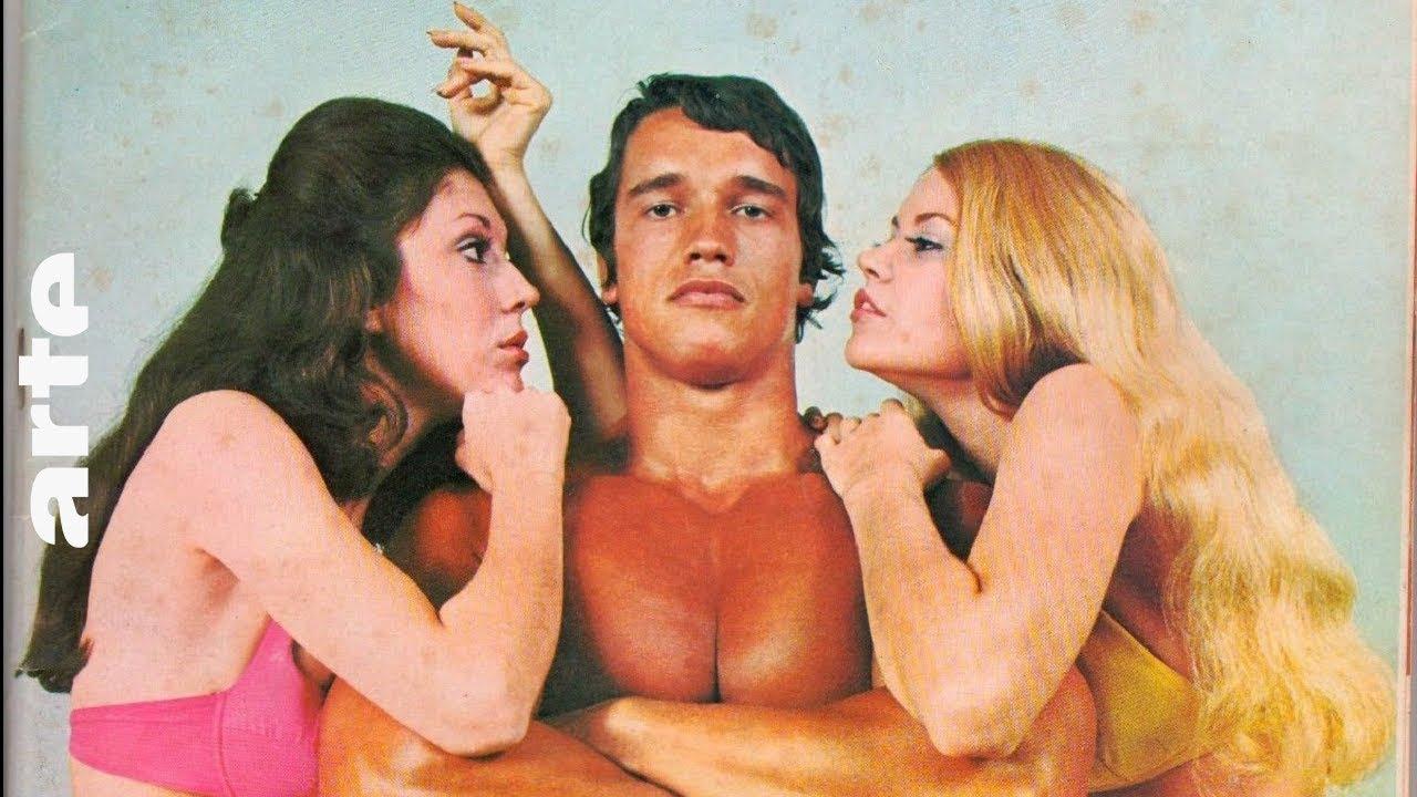 Der Mythos Arnold Schwarzenegger | Doku | ARTE
