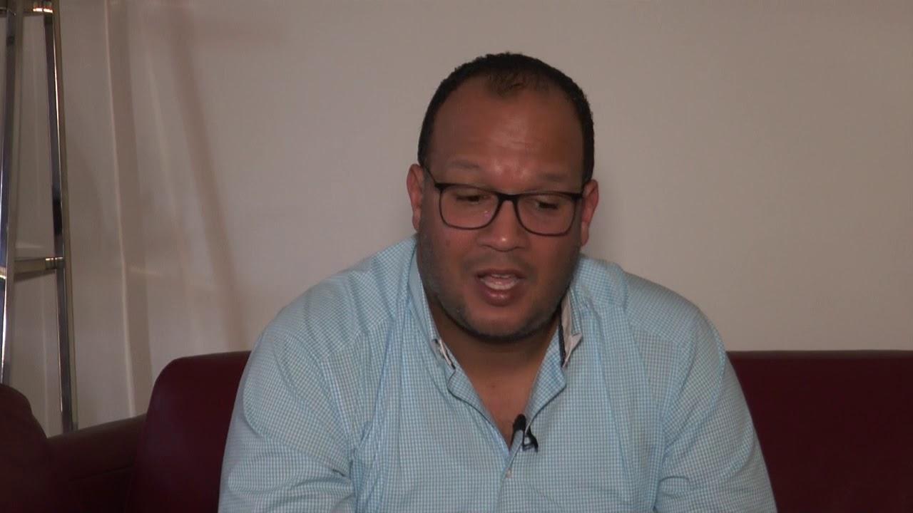 Simo Daher -بالوثائق: حقيقة الارباح وحصول نيبا على شقة بفضل ضاهر