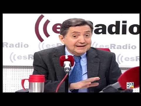 Tertulia de Federico: Análisis del juicio a los golpistas del procés