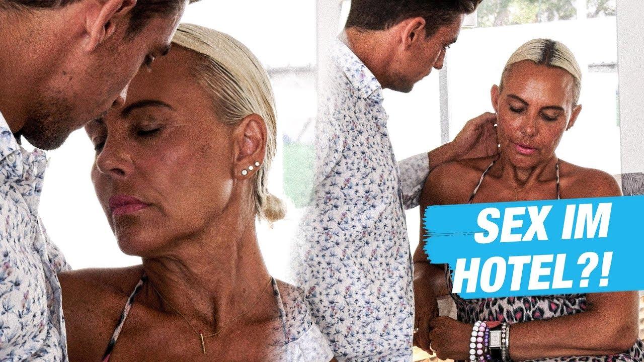 Sex gegen Strandbar? I #13 Ibiza Diary