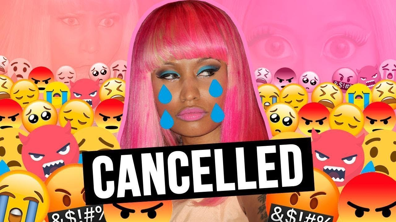 Nicki Minaj team forced us to lie to fans |Bratislava show in Slovakia cancelled|Exclusive interview