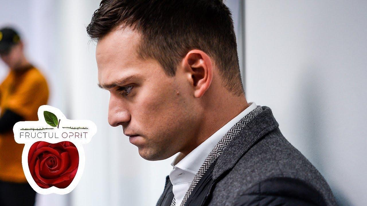 Ioan află ca Ana a renunțat la copilul lor pentru a-l salva pe Victor