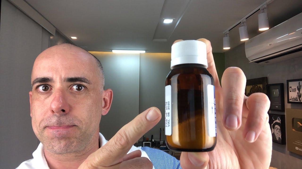 8 remédios que você tem em casa e fazem mal à saúde.   Dr Dayan Siebra