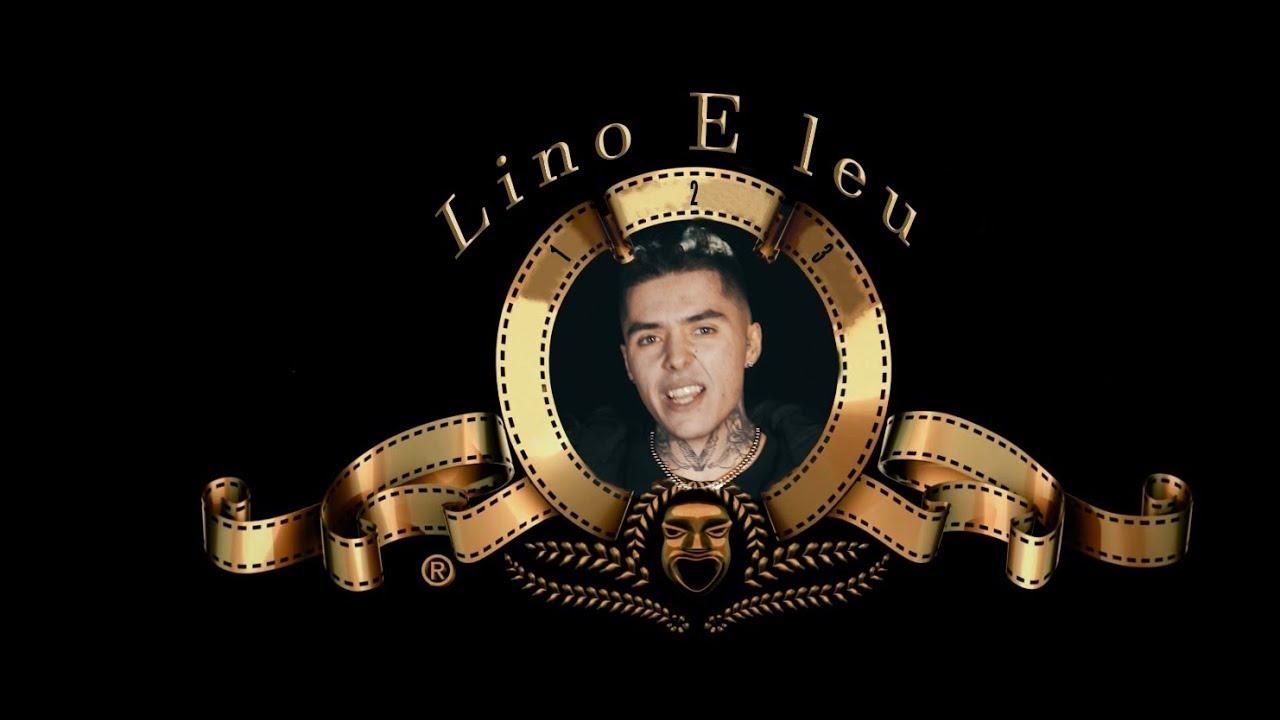 "LINO GOLDEN – ""123"" (OFFICIAL VIDEO)"