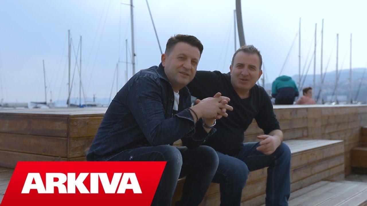 Ylli Baka & Ilir Suku (Likja) – Shoku im (Official Video HD)
