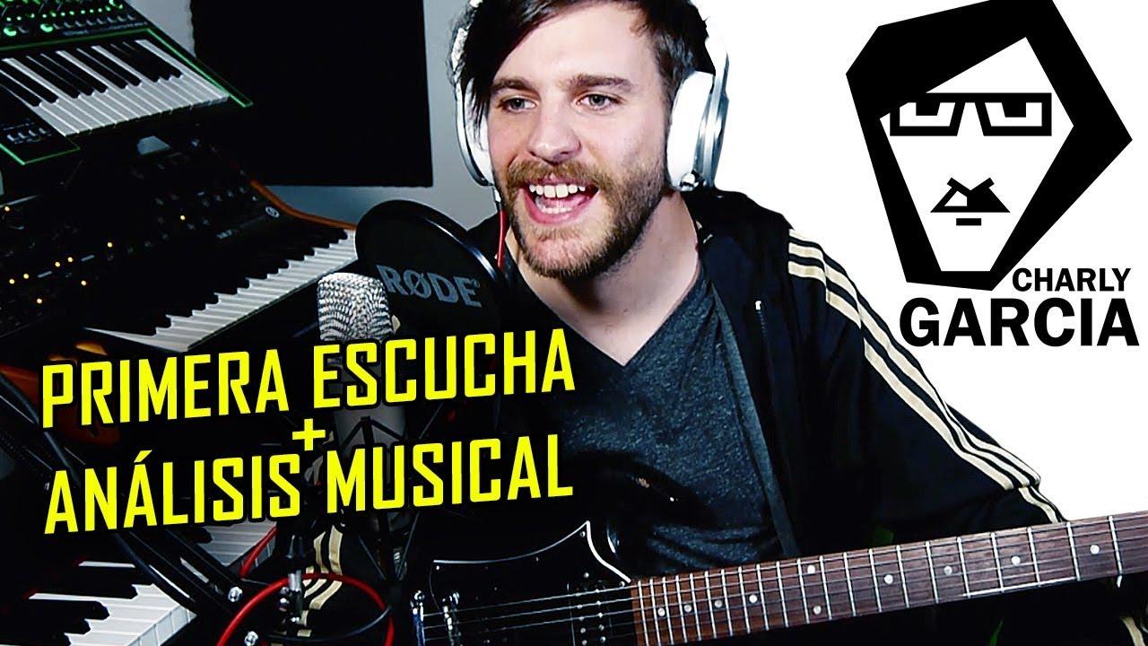 Matheus & Kauan – Vou Ter Que Superar (Ao Vivo) ft. Marilia Mendonça