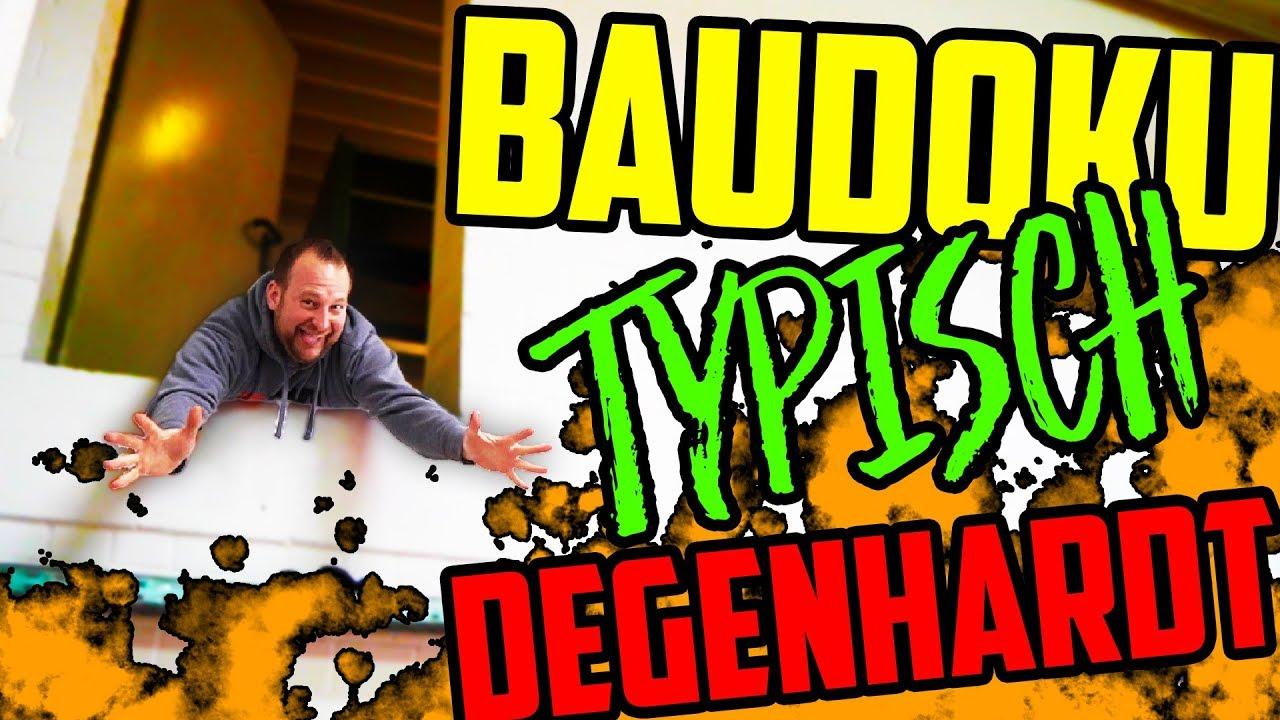 Marco's 5Zylinder SCHATZKAMMER! – Langsam nimmt es Form an! #BAUDOKU