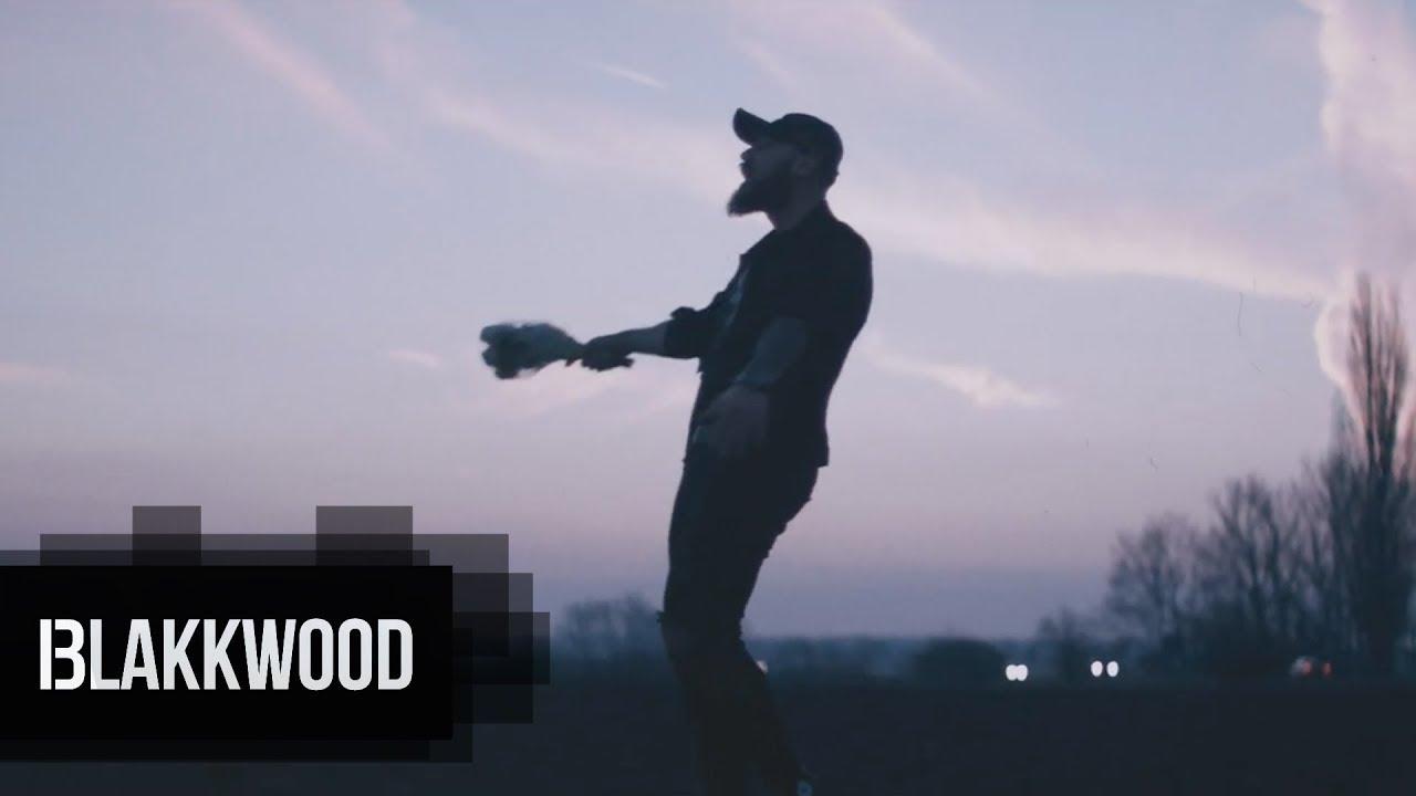 Renne Dang – Kytky z pumpy (prod. Ceha) OFFICIAL VIDEO