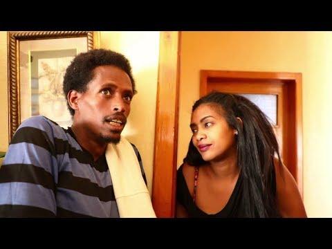 New Eritrean Full Movie  Santim  (ሳንቲም)  2019
