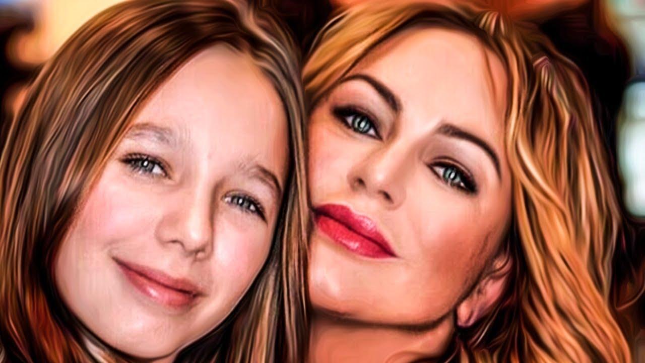 Евгений Алдонин: «Мне было тяжело сказать дочке, что мамы больше нет»