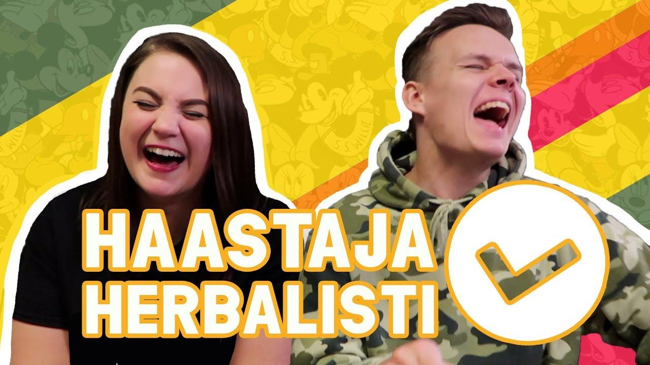 MELINA & ICH reagieren auf UNGE reagiert auf Milschbaum in Tanzverbots TOP 5 YouTube Girls!