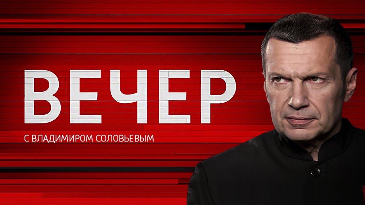 Ali Abdelaziz trashes Ariel Helwani for saying Volkanovski deserves next title shot,Pettis