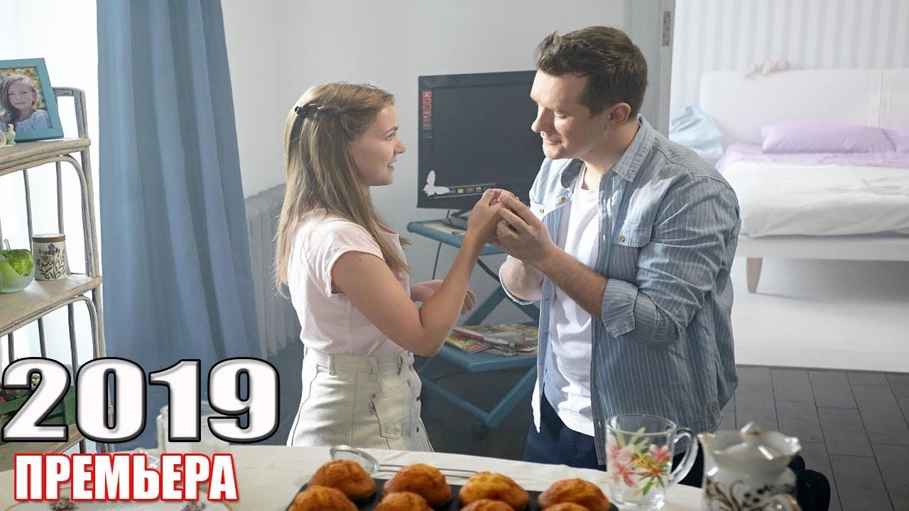 ТОП 7 ИЗПУСКАНИЯ НА ТЕЛЕФОНА МИ