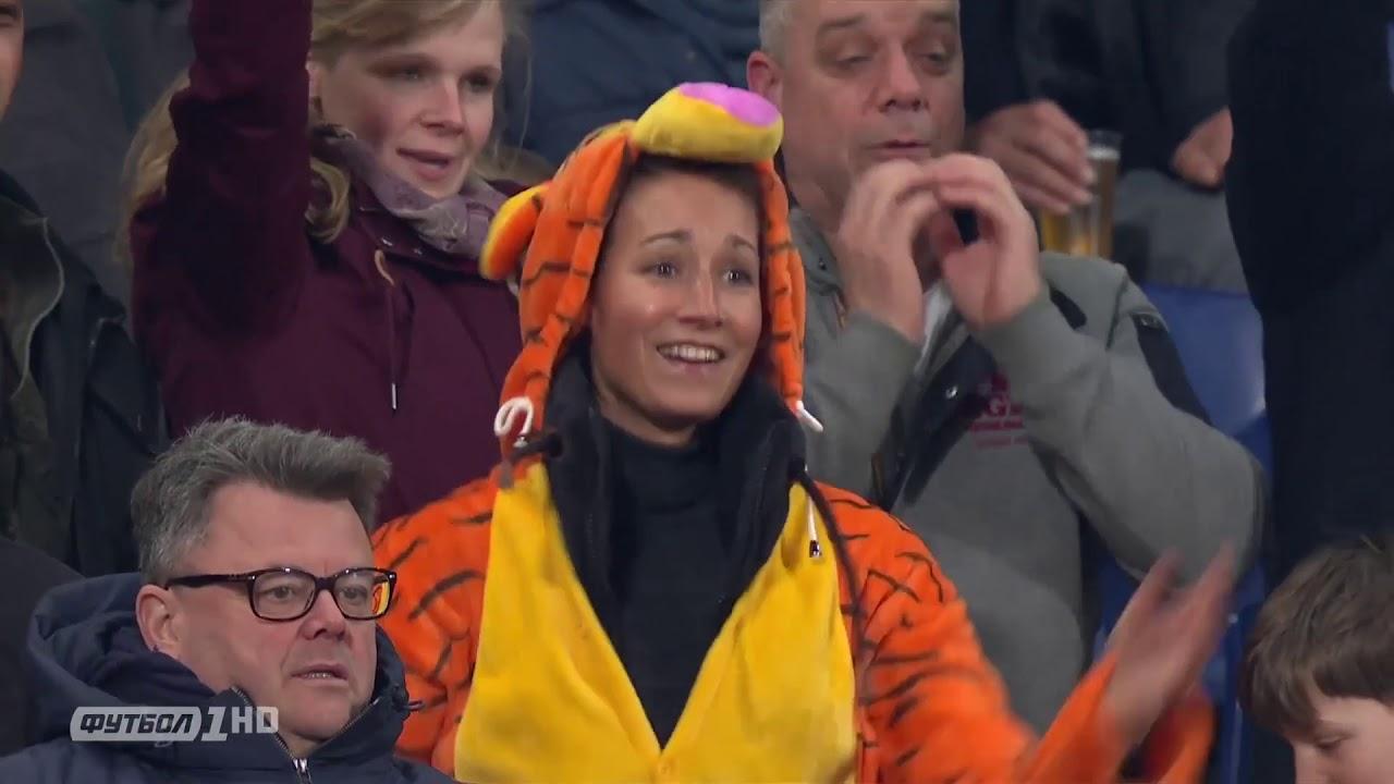 Евгения Медведева – Чемпионат Мира по фигурному катанию 2019 Произвольная программа женщины