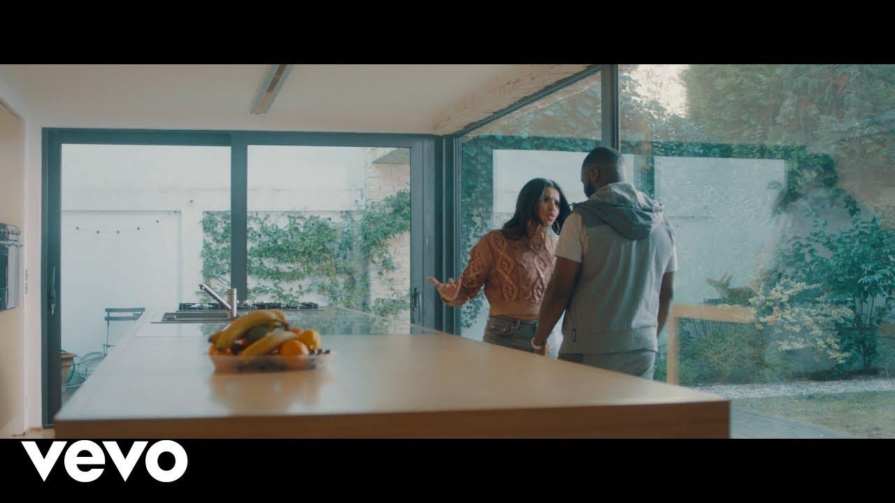 "Tó Semedo ""Dexal Bai"" [2019] By É-Karga Music Ent."