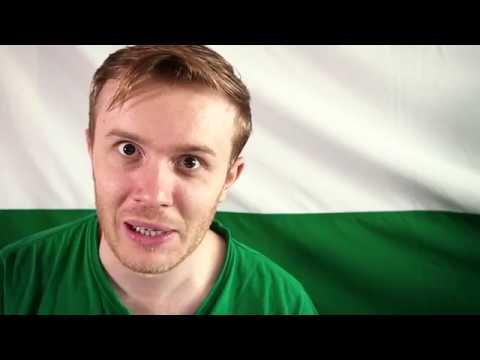 """Lövöldözés Új Zélandon. A """"Doom"""" élőben egy videón"""