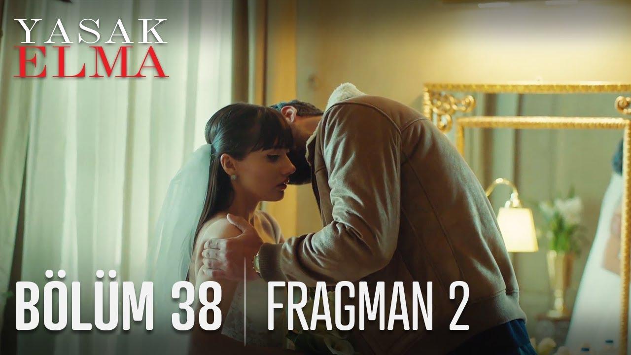 Насмешка судьбы (2019). 1 серия. 🔥Детектив, премьера.