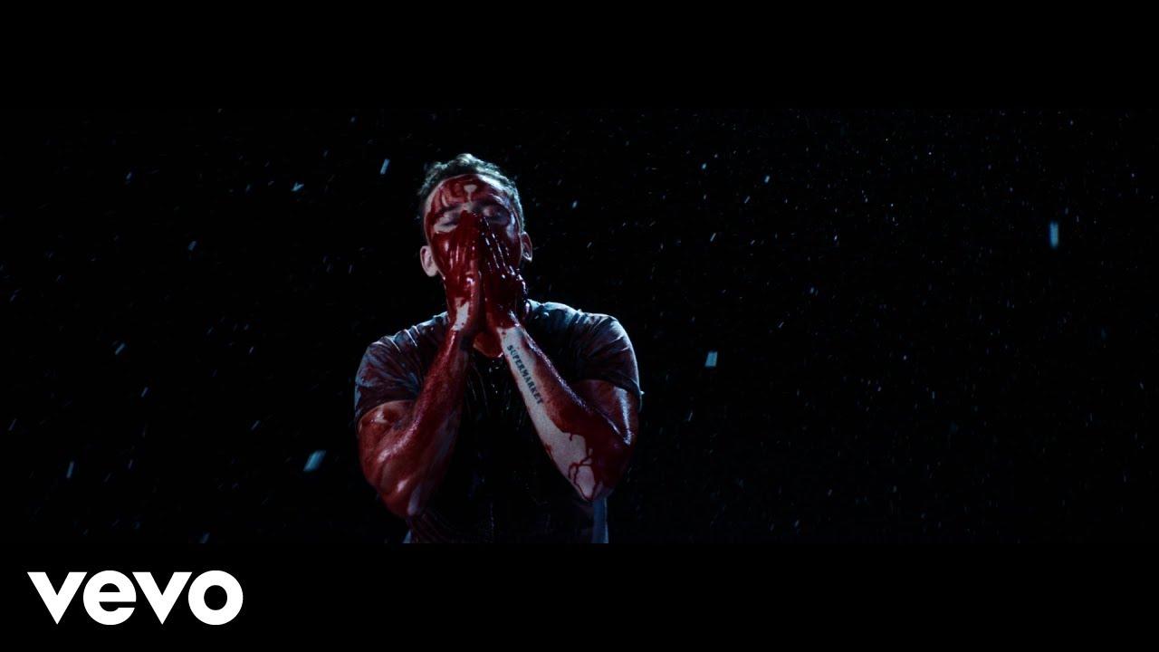 Finale: XXL-Apfeltasche 2/2 | Aufgabe | Das große Promibacken 2019 | SAT.1 TV