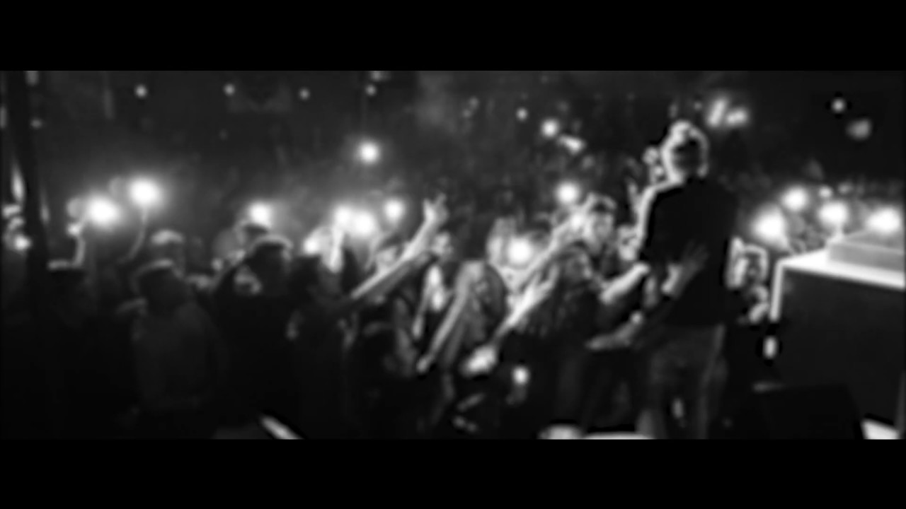 Dim4ou – Pros' [Official Audio]